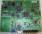 Mitsubishi 8BL63M15 (7A250713) Main Board for LT-2240