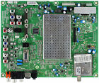 Proscan 120147 (RSAG7.820.1528/ROH) Main Board for 32LC30S57