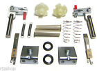 1994 Data East Maverick The Movie Pinball Flipper Rebuild Kit for Two Flippers