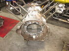 Moto Guzzi 850  T 83mm 88mm Engine case