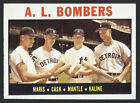 Top 10 Mickey Mantle Baseball Cards 26