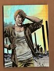 2013 Cryptozoic The Walking Dead Comic Trading Cards Set 2 39