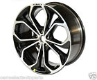 NEW OEM 2013 Ford Taurus SHO Performance Track Pack Wheel 20 x 8 Aluminum Rim
