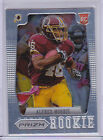 Alfred Morris Rookie Cards Checklist and Guide 28