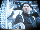 The Envelope Please: Autograph Cards of the 2013 Academy Award Nominees 24