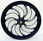 Suzuki Hayabusa GSX-R 1300 Custom Wheels,