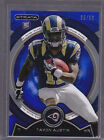 Sorting Out the 2013 Topps Football Retail Exclusives 27
