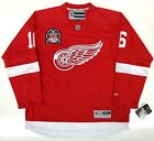 Ultimate Detroit Red Wings Collector and Super Fan Gift Guide 48