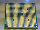 TMP540SGR23GM AMD Mobile Athlon II 24ghz P540 free ships to USA