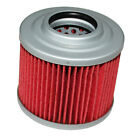 Oil Filter for BMW G650X Moto Country 650 2007 2008 2009 2010