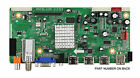 Sceptre 1B2A0131 (T.RSC8.10A 11153) Main Board for X322BV-HD