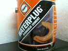 Thoro 05002 Waterplug Hydraulic Cement 10 lbs. FREE SHIPPING