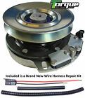 PTO Blade Clutch For Big Dog 601784K w Wire Harness Repair Kit
