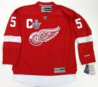 Ultimate Detroit Red Wings Collector and Super Fan Gift Guide 41