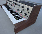 Steiner Parker Synthacon Vintage Analog Synthesizer Pro Restored Warranty