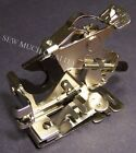 PRESSER FOOT Low Shank Ruffler Attachment High Quality Japan Elna Elnita EuroPro