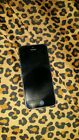 Apple iPhone 5 16GB Black  Slate ATT Smartphone MD638LL A