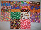 ALL CANDY Charm Pack 42 5 Quilting Squares I SPY Novelty Fabric No Dups
