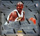 2012 13 Panini Brilliance Basketball Hobby 3 Box lot