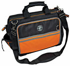 Klein Tools 55418-19 Tradesman Pro Electrician's Ultimate Organizer Bag