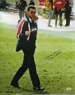 PSA DNA MIKE DITKA AUTOGRAPHED