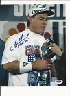 Troy Aikman Cards and Memorabilia Guide 29