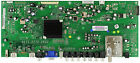 Vizio 3637-0162-0150 Main Board for VW37LHDTV20A