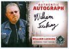 2014 Cryptozoic Sons of Anarchy Seasons 1-3 Autographs Guide 32