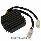 REGULATOR RECTIFIER for HONDA VT600C VT600CD Shadow VLX 1999-2007