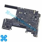 2.66GHz C2D P8800 LOGIC BOARD Apple MacBook Pro Unibody 13