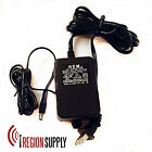 OEM AC Power Adapter Supply Cord - 10V 1.2A - 120VAC 60Hz -  Model: AD-101A2DT