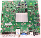 VIZIO M370SL MAIN BOARD 3637-0802-0150
