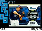 2014 MLB World Series Collecting Guide 26