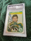 Dino Ciccarelli Cards, Rookie Cards and Autographed Memorabilia Guide 27