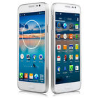 5 Touch Dual Core Android Jelly Bean Unlocked 3G Smart Phone Dual SIM T mobile