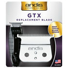 Andis GTX Hair Trimmer T Outliner Deep Tooth Replacement Blade Set 04850 GTO