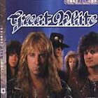 The Best of Great White [EMI] by Great White (CD, Apr-2000, EMI-Capitol...