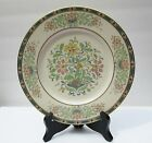 Lenox Salad Plate- Mystic Pattern- Gold Backstamp