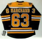 Ultimate Boston Bruins Collector and Super Fan Gift Guide 38