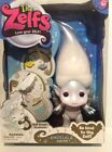 The Zelfs Angelala Angel Zelf Large Hottest New Toy HARD TO FIND Series 1