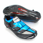 Shimano Custom Fit SH-R241BE Cycling Shoes - Size 42