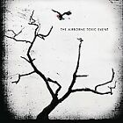 The Airborne Toxic Event by The Airborne Toxic Event (CD, Aug-2008, Major...