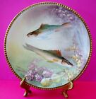 Antique Limoges France 95/8