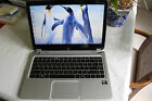 HP ENVY TouchSmart  4-1215  4/500GB/SSD, iCore 5 Ultrabook -Winows7, Works Great