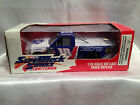 CRAFTSMANS NASCAR TRUCK SERIES 1995 BOBBY JOHNSON 1:24 SCALE