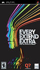 Every Extend Extra  (PlayStation Portable, 2006)