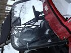polaris rzr 570, 800 & 900s all years front windshield ,full front!