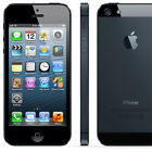 Apple iPhone 5s Latest Model 16GB ATT Smartphone