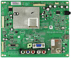 Vizio CBPFTXCCB02K002 Main Board for E191VA