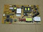 Sony KDL-40R450A Power Supply Board APS-349 1-888-121-11